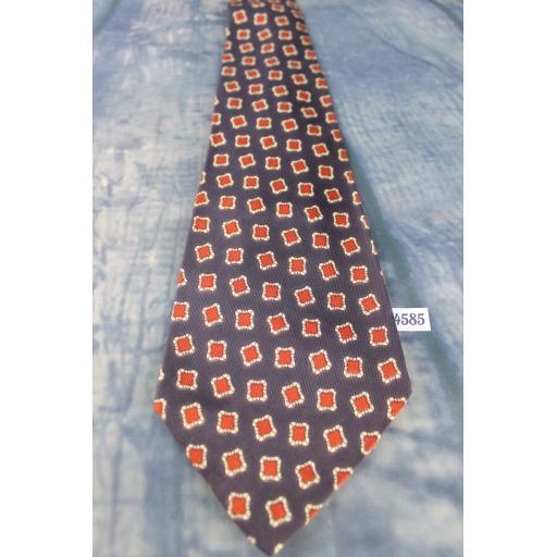 Vintage 1940s 1950s Denver Drape-StitchLindyhop/Swing/Zoot Suit/Rat Pack